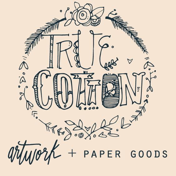 Browse unique items from truecotton on Etsy, a global marketplace of handmade, vintage and creative goods.