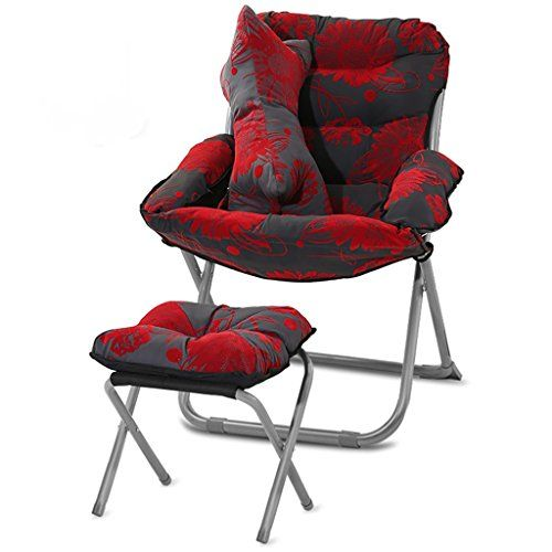 Portable Living Room Chairs Awesome 36 Portable Stage Design 466 Best About Conference Church