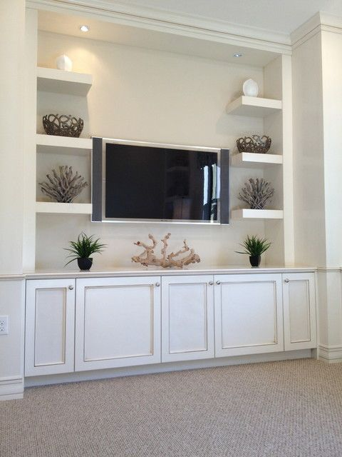 Professional Organizer Tampa Fl Built In Entertainment Center Floating Shelves Living Room Small Living Rooms