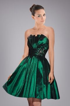 Sweet 16 dresses, Sweet and Sweet 16 on Pinterest