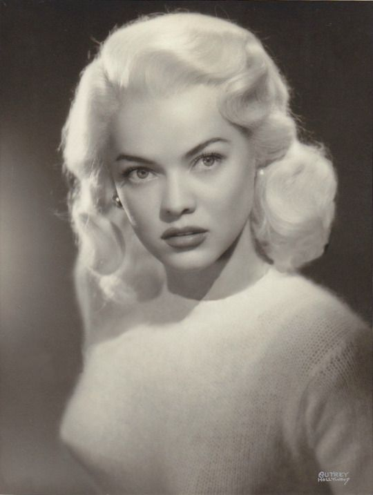 Dona Drake Hot Chics Pinterest
