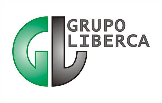 Grupo Liberca