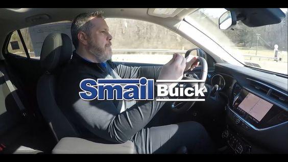 Pin On Smail Buick Gmc Cadillac
