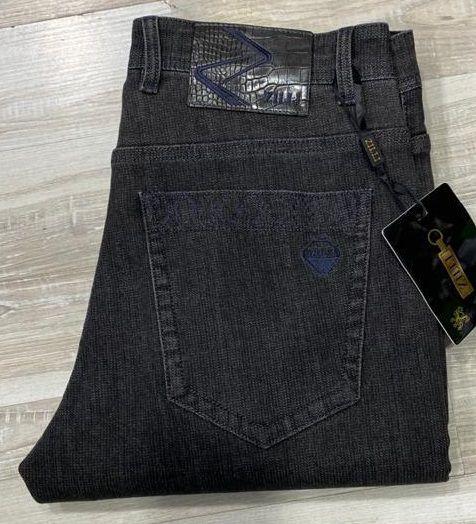 Pin By Kisi Geyimləri Magazasi By Ley On Cins Salvarlar Grey Jean Jean Fashion