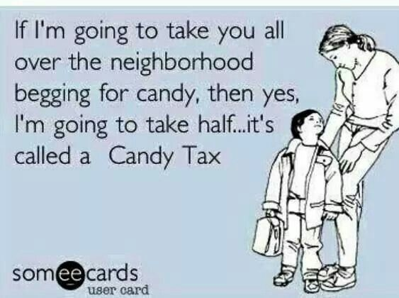 Twenty Frightfully Funny Halloween E Cards Halloween Quotes Funny Funny Halloween Memes Halloween Memes