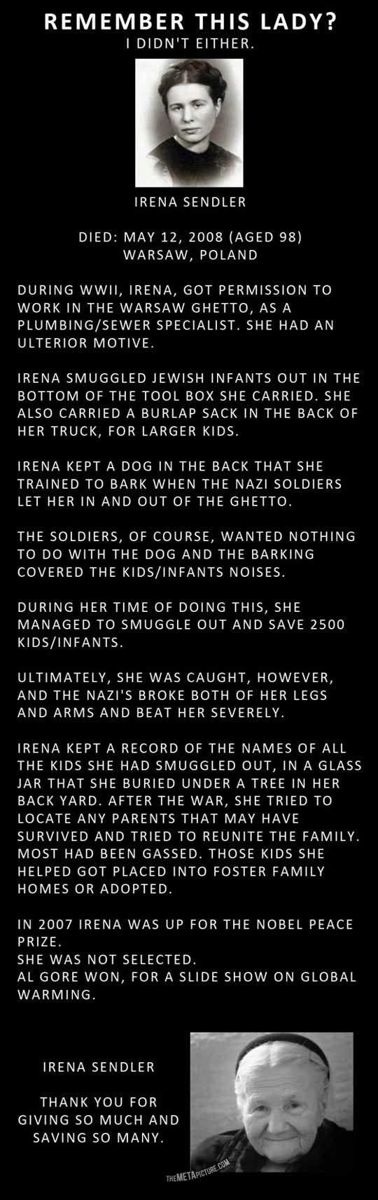Przykład odwagi, historia, XX wiek, inspirujący ludzie, jestem zbyt zwyczajna