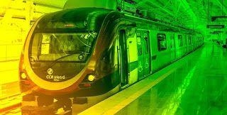 Pregopontocom Tudo: Temos que rever a forma de oferecer uma boa mobilidade para os brasileiros...