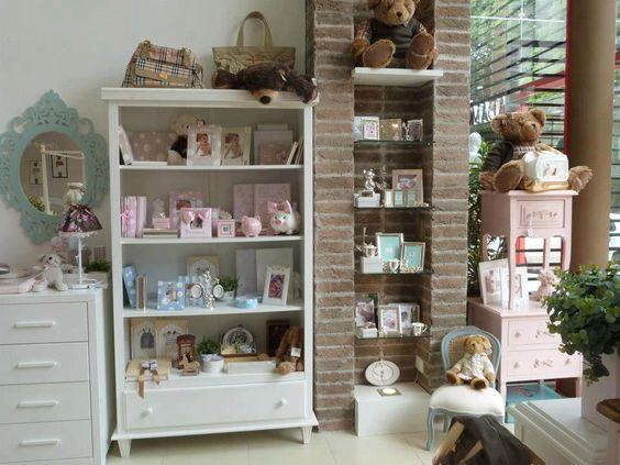 Lilibety, decoração e enxoval para babies.Loja parceira em Londrina  www.varaldetalentos.blogspot.com