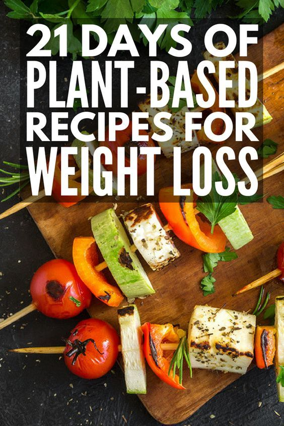 Plant Based Diet Meal Plan For Beginners 21 Day Kickstart Guide Plant Based Diet Meal Plan Plant Based Diet Meals Plant Based Diet Recipes
