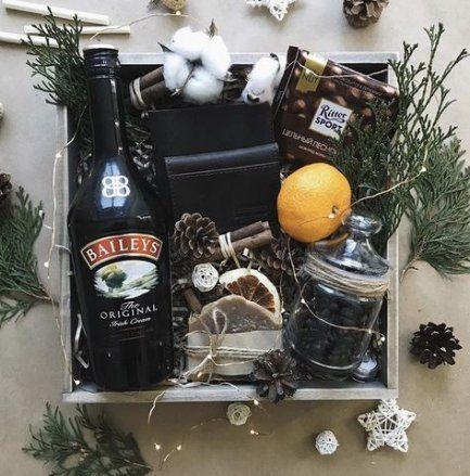 Super Diy Christmas Presents For Boys Holidays Ideas #diy