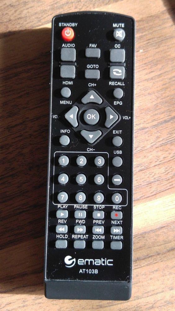 Pin on DVR Converter