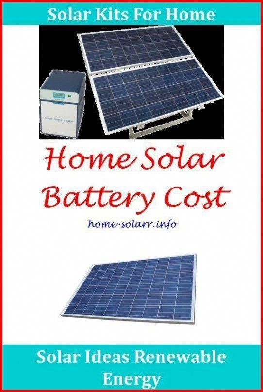 Renewable Solar Power Solar Energy Kit Price Deciding To Go Earth Friendly By Changing Over To Solar Panel Technol In 2020 Solar Panels Solar Panel Technology Solar