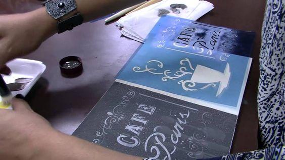 MPC 150521 LIVIA FIORELLI CAIXA PORTA CAPSULAS CAFE EXPRESSO P2