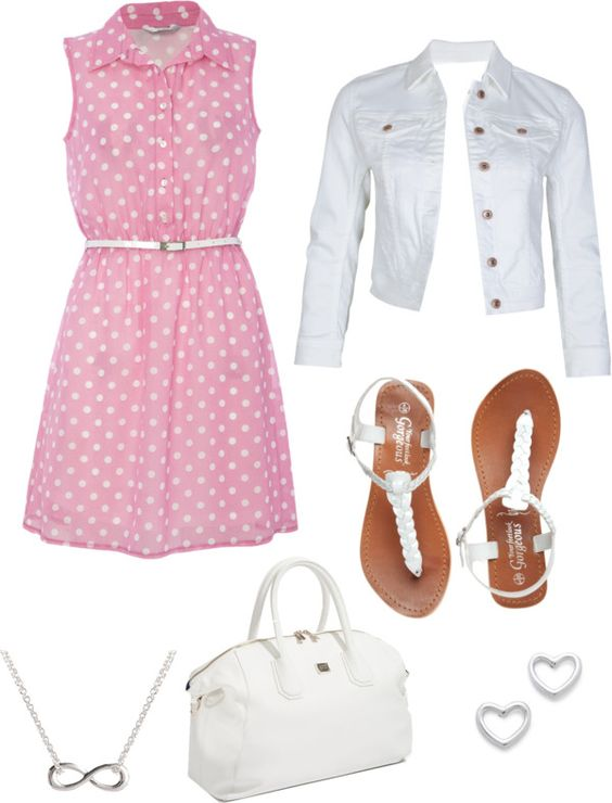 """""""Picnic with Liam"""" by saratopiaa4 ❤ liked on Polyvore"""