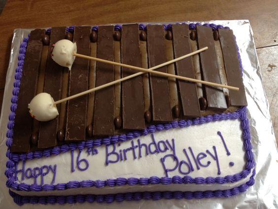 Cake Decorating Chocolate Bark : Almond bark, Almonds and Cake pop on Pinterest