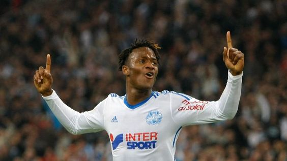 Marseille vs Monaco 11/29/2015 Ligue 1 Preview, Odds and Predictions