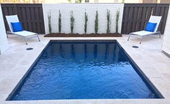 Swimming Pool Gallery Brian Keith Pools Custom Pool Builder