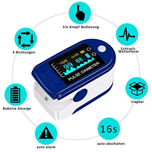 Pin On Heart Rate Monitors
