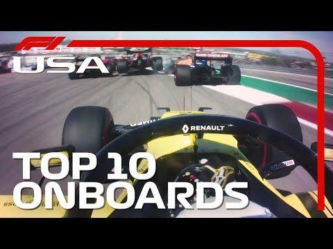 57b2b6f66e870e28597816d20a596a79 - How To Get A Formula 1 Car In Gta 5