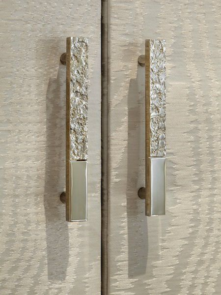 Home Hardware Interior Door Handles
