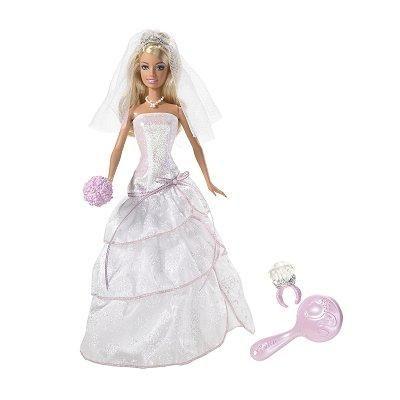 explore barbie dolls dolls barbie beaute2 and more