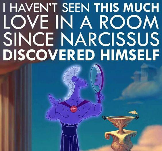 Disney Hercules Quotes: Pinterest • The World's Catalog Of Ideas