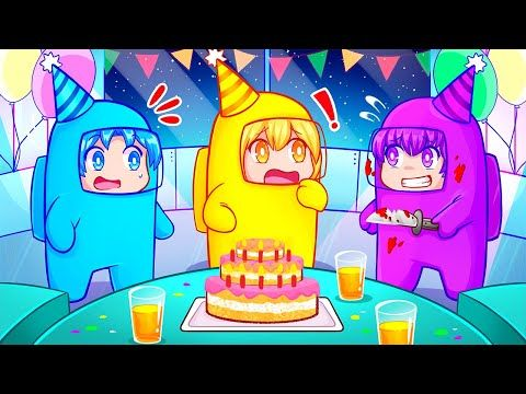 Roblox Happy Birthday Song Youtube Pin On Roblox