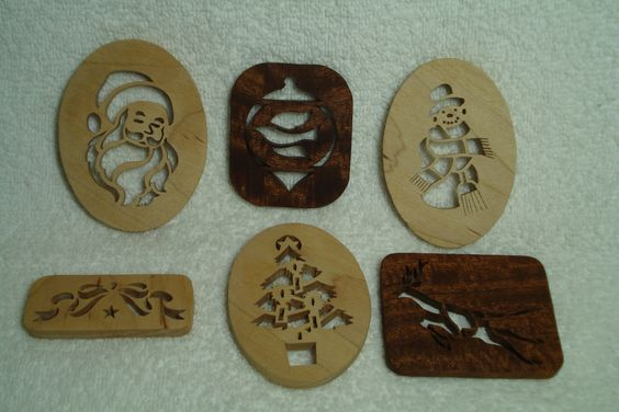 scroll saw patterns for teachers | Technology Education Curriculum Guide – Test Page For Apache …