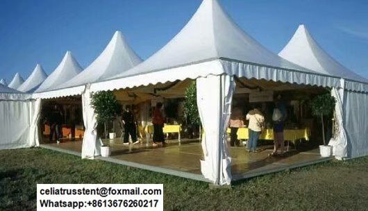 Beautiful Party Tent With Floor Design On Sale Backyard Backyard Pergola Pergola