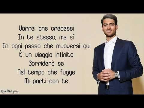 280 Andrea Bocelli Fall On Me Lyrics Feat Matteo Bocelli