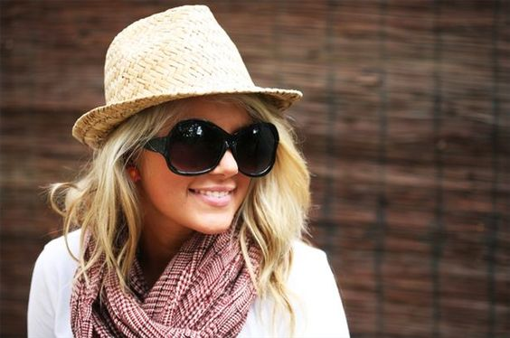 ideas for cute outfits for women over 40 fedoras as and budget