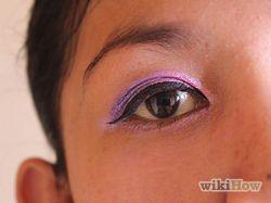 Apply Two Tone Eyeshadow Step 7.jpg