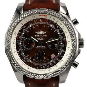 Breitling watch stockists