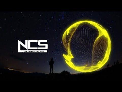 Ellis Clear My Head Ncs Release Alone Lyrics Spotify