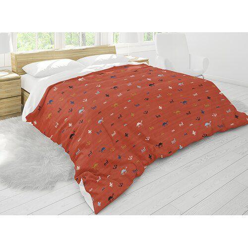 Pin On Bedding Furniture