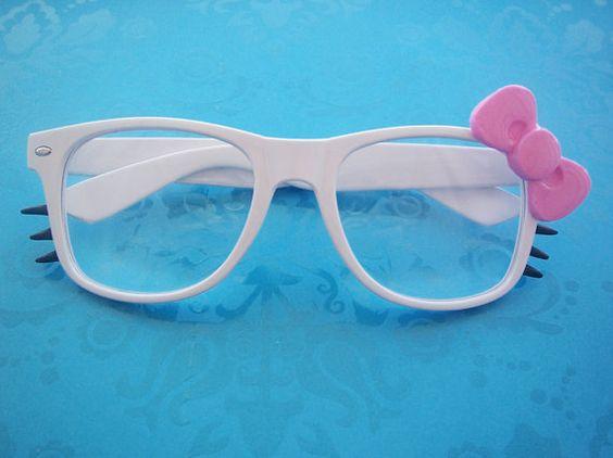 @JTaylorG Richa needs these!
