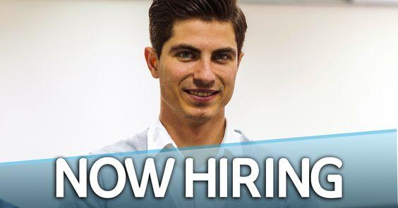 8 best Browse Job Openings images on Pinterest Apply online - senior director job description