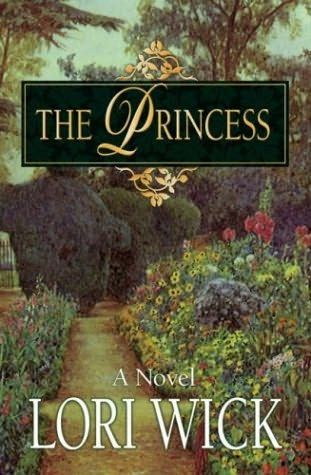 One of my favorite Christian romance novels!! I have read it at least half a dozen times!