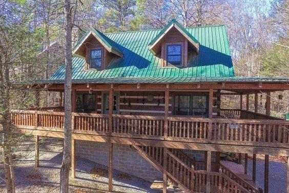 Sassafras Lodge Value 3 Bedroom Gatlinburg Cabin Rental Cabin Cabin Rentals Gatlinburg Cabins
