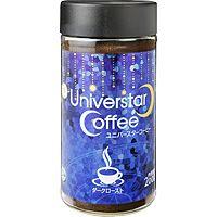 業務スーパーのベトナム産「ユニバースターコーヒー」が安くてお得!