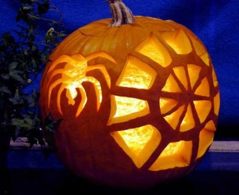 Décorations dhalloween, Halloween and Google on Pinterest
