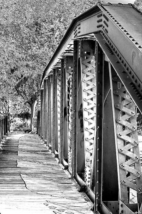 Bridge in Chrome
