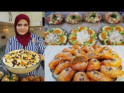 دائما لاحيرة مع زنوبة اقتراحات بسيطة تهنيك من التخمام نوعي بها فهد رمضان Youtube Gull