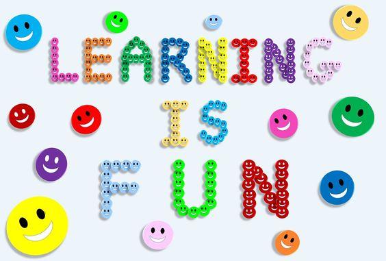 Bildung, Lernen, Schule, Erziehen, Kinder