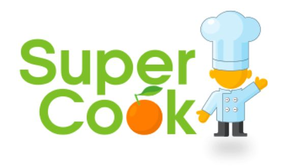 www.supercook.com    You simply put what ingredients you have at home and it tells you what you can make with those ingredients..Love it!