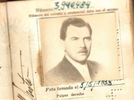 Josef Mengele 57c0a177ef37a445200904cba49aff6d