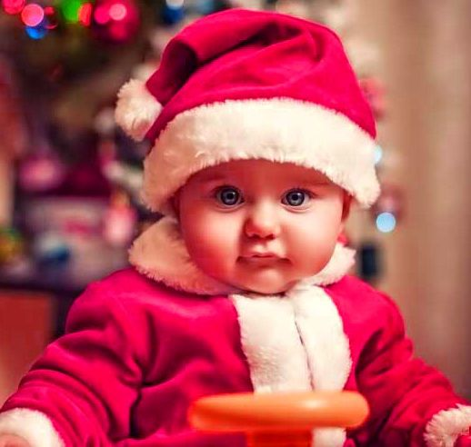 Cute Sweet Baby Boy Images Photo Pics Download 144 ब य इम ज ज Boy Images Baby Boy Boys Wallpaper