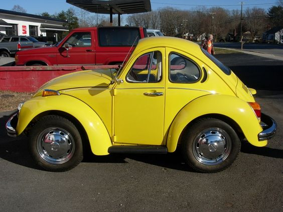 volkswagen beetle custom shorty 1974 1000 750 beetle pinterest. Black Bedroom Furniture Sets. Home Design Ideas