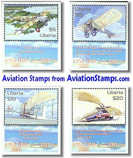 lib0228co-aviation4poster.jpg (452×536)