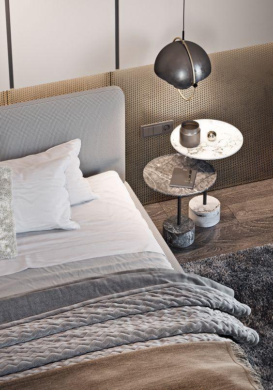 Get Inspired With These Luxury Side Tables Decorationideas Livingroomideas Bestdesign Coffeeandsidetables Boca Decoracao Sala Estar Decoracao Sala Suites